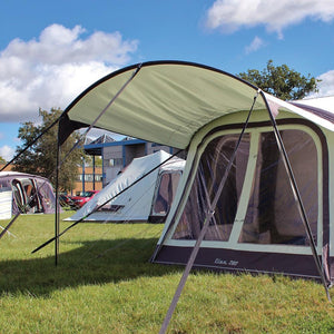 Outdoor Revolution Elan Sun Canopy