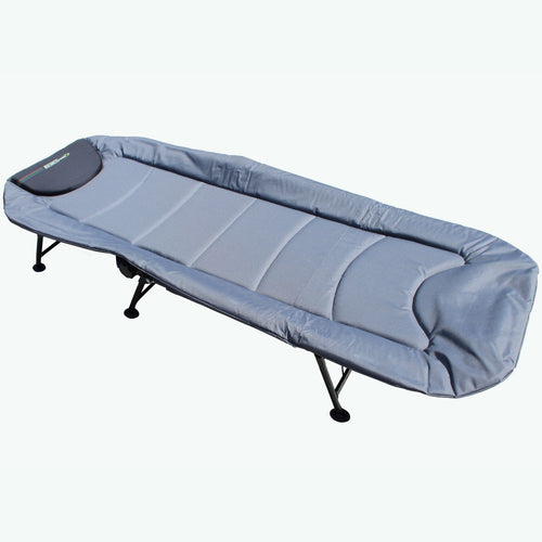 Outdoor Revolution Premium Camping Bed