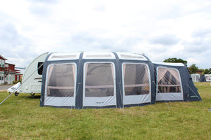Outdoor Revolution Esprit PRO Conservatory Air Annexe (2019)