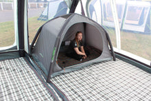 Outdoor Revolution Air Pod Inner Tent - 2 Berth