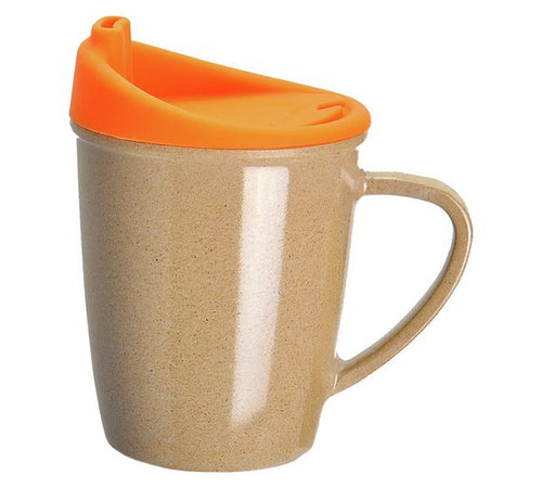 OLPro Husk Baby Cup