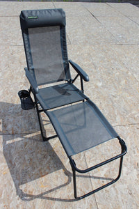 Outdoor Revolution Footrest