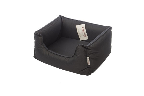 Gor Pets Ultima Luxury Washable Dog Bed