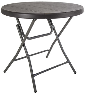 Quest Jet Stream Range Fairfield Table