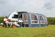 Outdoor Revolution Esprit 420 PRO RVS Air Caravan Porch Awning (2019)
