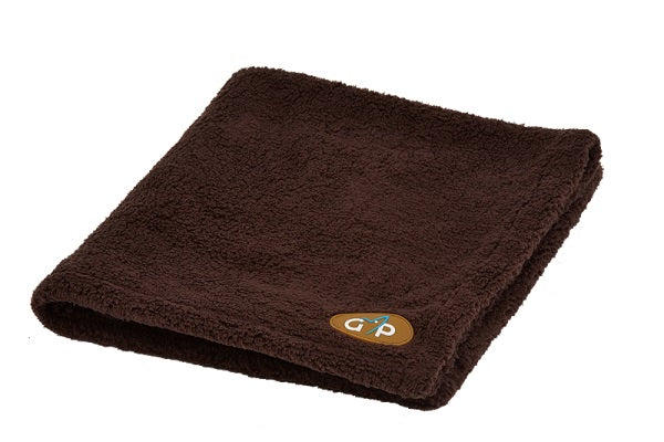 Gor Pets Essence Pet Blanket - Various Colours