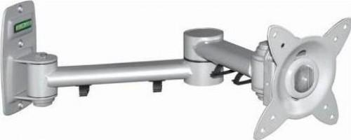 Avtex Svensen SV9.0 Quick Release Dual Arm TV Bracket
