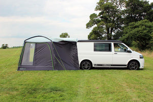 Outdoor Revolution Movelite Cayman Tail Drive Away Awning