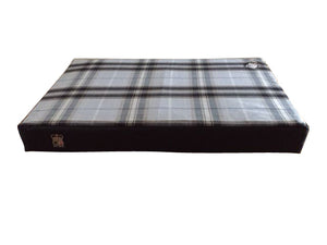 GB Pet Beds 15cm Thick Dog Bed Mattress