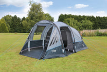 Westfield Lyra 4 Berth Inflatable Family Air Tent