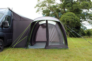 Outdoor Revolution Cayman Cacos Uno Air Awning