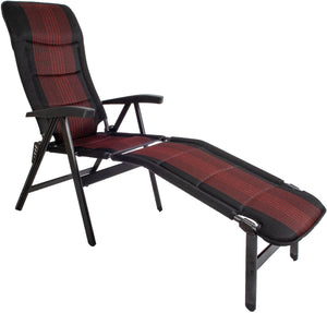 Westfield Avantgarde Noblesse Premium Folding Chair
