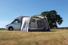 Outdoor Revolution Movelite T3 Low/Midline Driveaway Awning (2019)