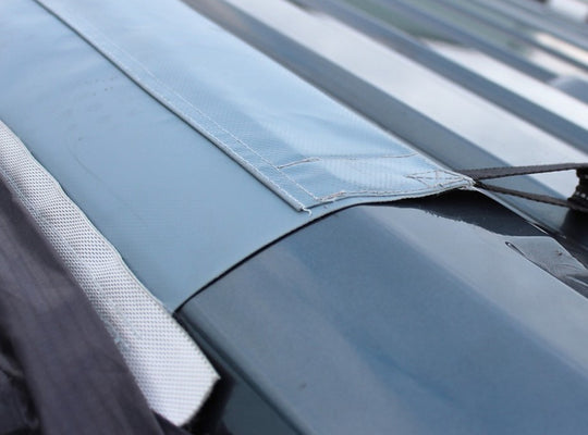 Outdoor Revolution Magnetic Drive-Away Awning Strip