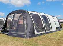 Outdoor Revolution Airedale 6.0 Family Air Tent