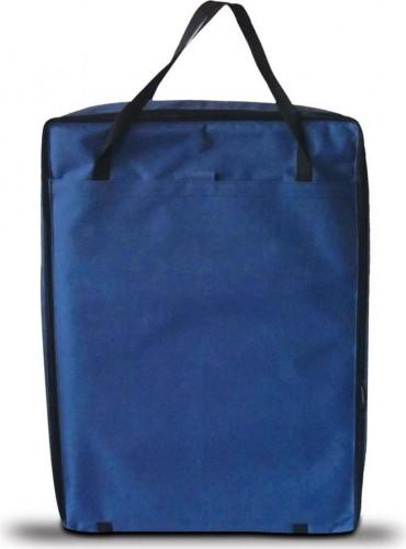 OLPRO Padded Carry Bag for 17 - 22 Inch Televisions