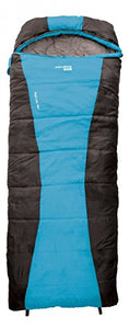 Yellowstone Trail Lite Classic 300 Sleeping Bag