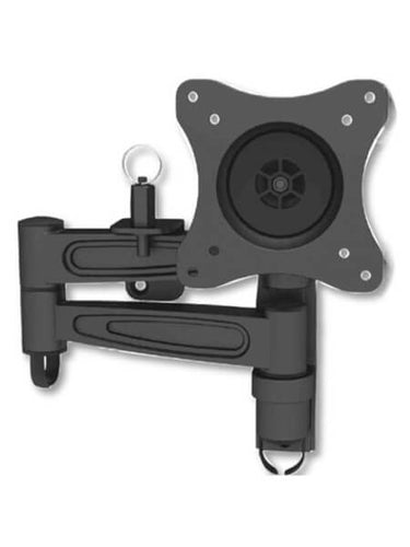 Avtex AK86TM Dual Arm Tilt & Swivel VESA TV Bracket