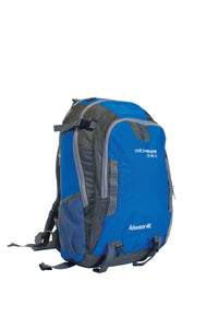 Yellowstone Adventurer 40L Backpack