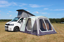 Outdoor Revolution Movelite T2 Lowline, Midline & Highline Driveaway Awning (2019)