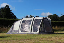 Outdoor Revolution Airedale 5 Air Tent