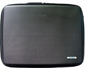 "Avtex AK954 24"" TV Carry Case"