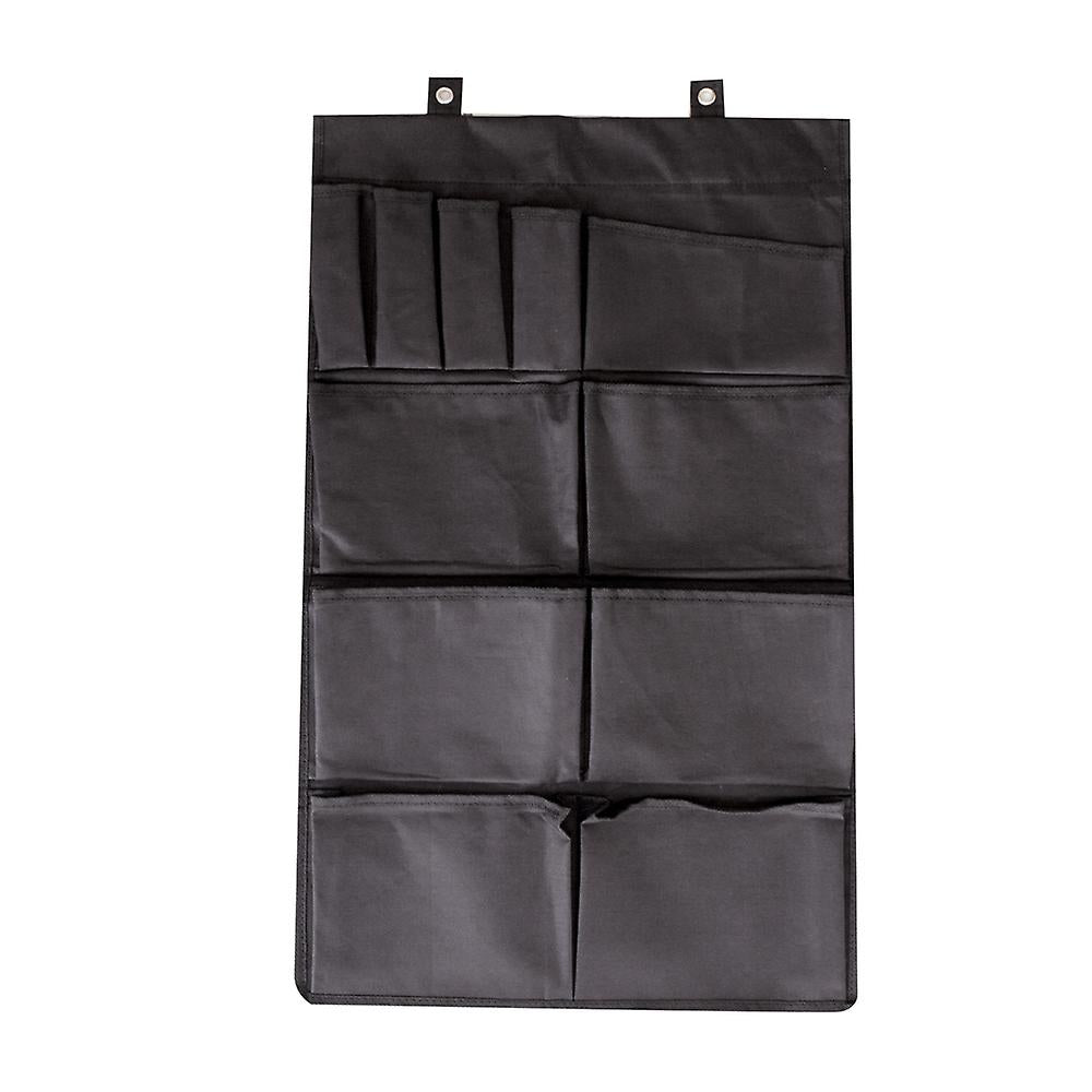 Yellowstone Multi Pocketed Tent Organiser 40 x 65cm