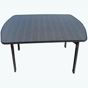 Outdoor Revolution Premium XL Camping Table