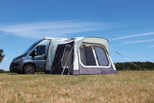 Outdoor Revolution Movelite T1 Drive-Away Air Awning Low/Mid/High (2019)