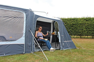 Outdoor Revolution Eclipse PRO Conservatory Annexe (2019)