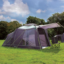 Outdoor Revolution Turismo XLS2 Drive Away Awning