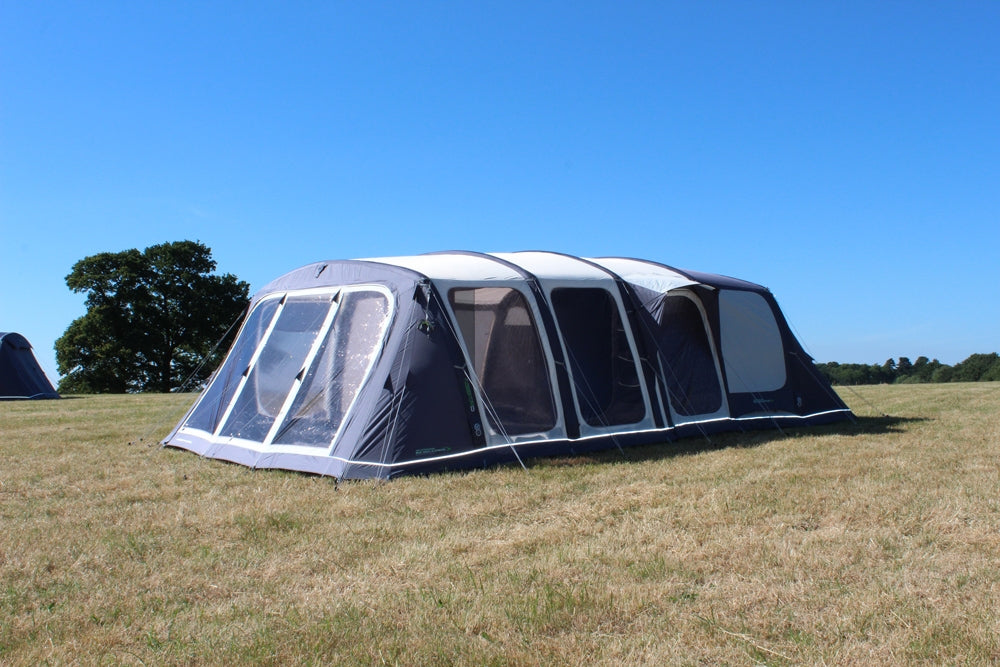 Outdoor Revolution Airedale 6 Air Tent