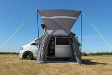 Outdoor Revolution Outhouse Handi XL Driveaway Awning (2019)