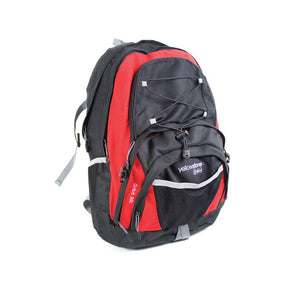Yellowstone Orbit 30L Rucksack with Ergonomic Back Panel