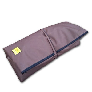 Dog Doza Waterproof Dog Travel Mat / Boot Bed