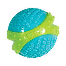 KONG Core Strength Dog Toy - Various Designs