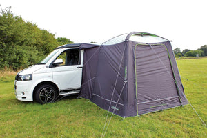 Outdoor Revolution Movelite Cayman Mini Air Drive Away Awning