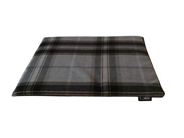 GB PetBeds 5cm Thick Waterproof Cage Mat - Various Designs
