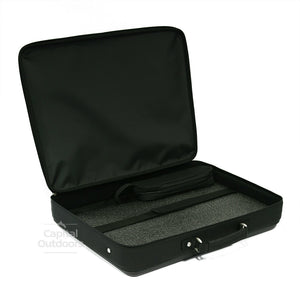 "Avtex AK894SB 18-22"" TV Carry Case"