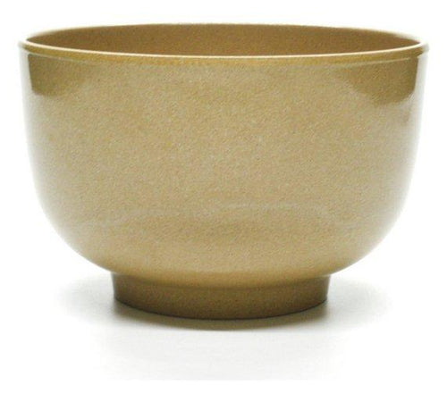 OLPRO Husk Rice Bowl Eco-Friendly