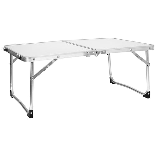 Charles Bentley Lightweight Folding Camping Table