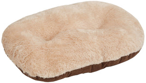 Gor Pets Super Soft Nordic Dog Bed Cushion