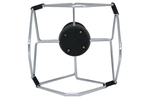 Kuma Matrix Omni-directional TV Aerial