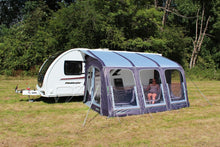 Outdoor Revolution E-Sport Air 400 Caravan Awning (2019)
