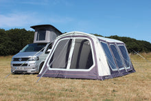 Outdoor Revolution Movelite T5 Kombi Driveaway Awning (2019)