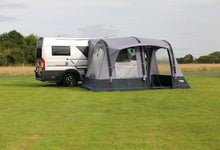 Westfield Hydrus 420 PRO Drive-Away Motorhome Air Awning High