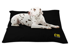 Dog Doza Memory Foam Waterproof Cushion Dog Bed