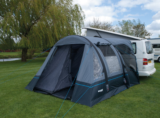 Westfield Hydra 300 Caravan and Motorhome Air Awning Mid Top