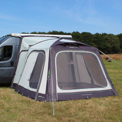 Outdoor Revolution Movelite T1 Midline Drive Away Awning