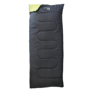 Yellowstone Essential Envelope Sleeping Bag